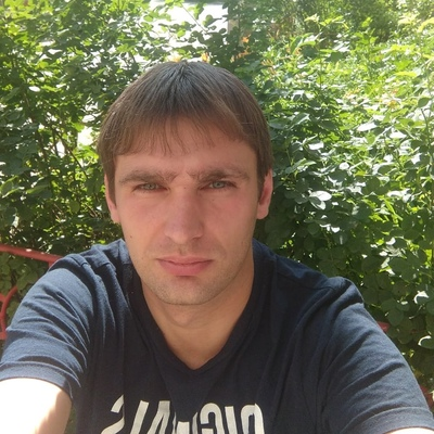 Павел Каратаев, Орск