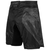 Шорты Venum Light 3.0 Camo Black