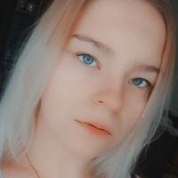 МаринаКалинкина