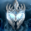 FrozenCraft › Minecraft сервер Амонг Ас