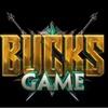 Bucks.Game