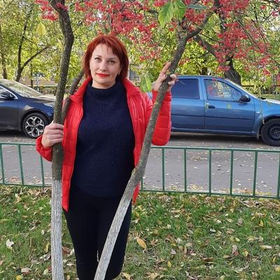 Анна Дуда, Мариуполь