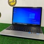 Ноутбук Samsung 300Е