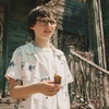 Nina Skripchenko