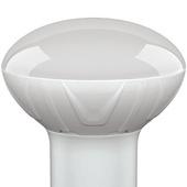 Светодиодная лампа Shine R50 9W E14 4000К