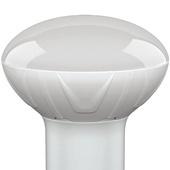 Светодиодная лампа Shine R50 9W E14 3000К