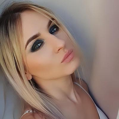 Лика Филинова, Нетания
