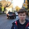Dmitry Gok