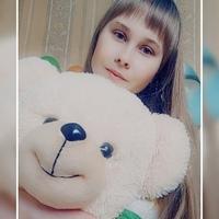 ЮлияРазуваева