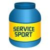 Спортивное питание в Сочи - Сервис-Спорт Сочи