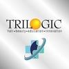 Группа компаний Трилоджик   tricholog.ru