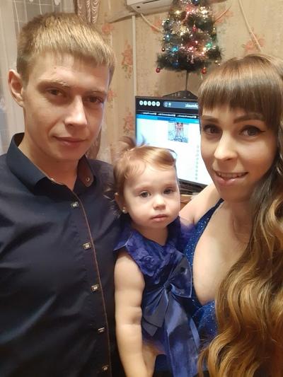 Евгений Гришин, Севастополь