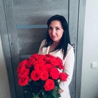 ГульназШамсутдинова