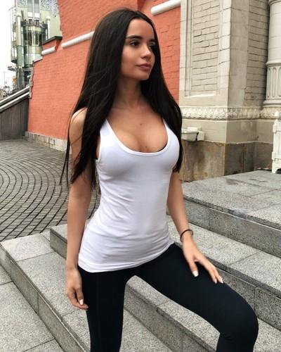 Марина Герц