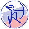 Ачери-биатлон России