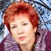 Olga Goretova
