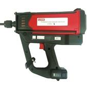 Газовый монтажный пистолет LIXIE LXJG-4