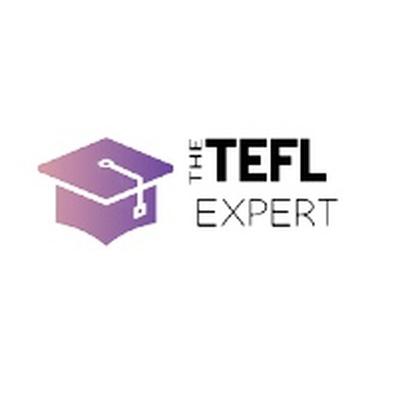 The-Tefl Expert, Cambridge