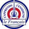 Association des Enseignants de Français (AEFR)