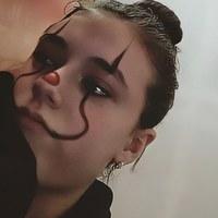 АнастасияШандер