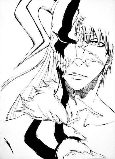 Okawa Yusuke