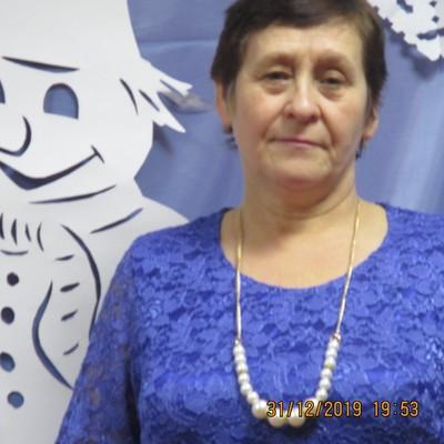 Наталья Сумина, Новосибирск