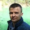 Sergey Ovsyannikov