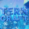 TERNCRAFT | TernCraft.ru