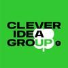 Clever Idea Group   Брендинговое агентство