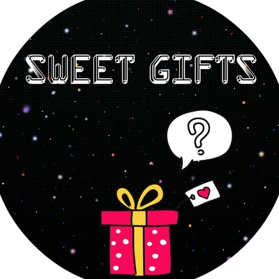Sweet Gifts, Москва