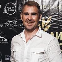 МихаилЛемес