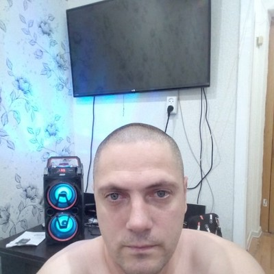 Борис Яллай