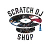 SCRATCHDJ SHOP - Онлайн магазин для диджеев