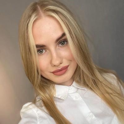 Екатерина Дергачева, Казань