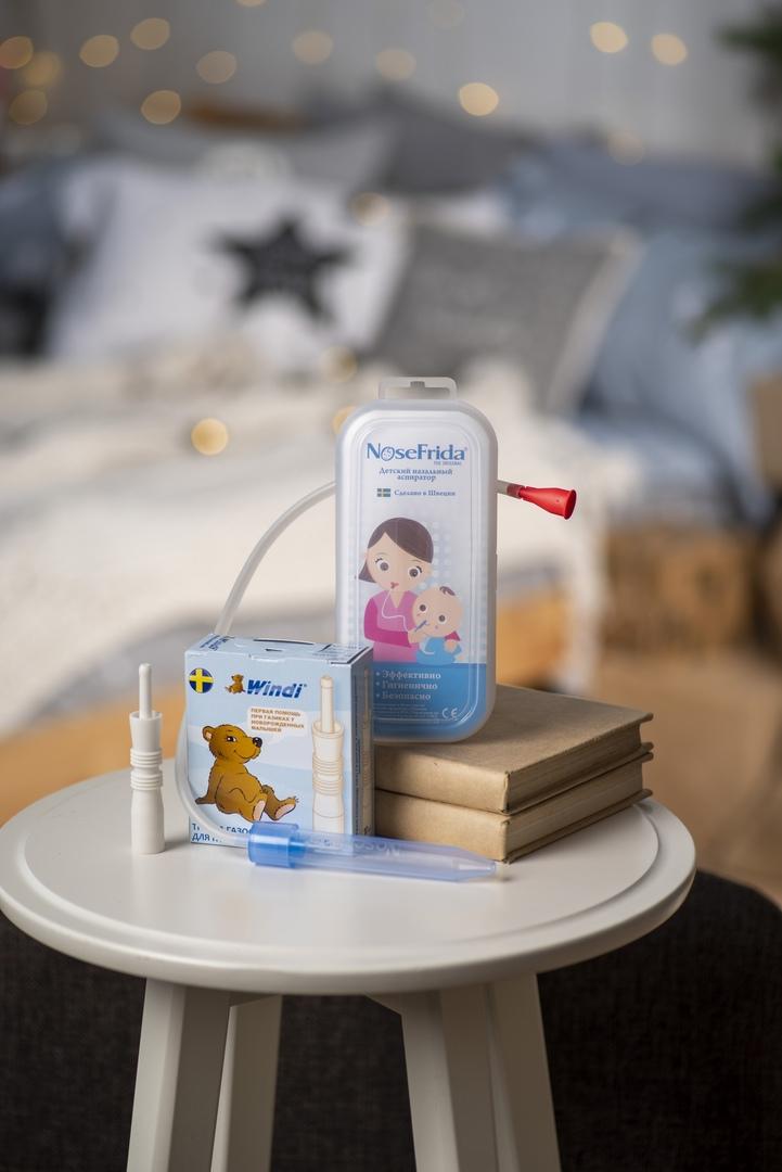 💥🔥СКИДКА 10% на must have средства при коликах, заложенности носа и прорезывании зубов у детей!