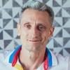 Pavel Timets