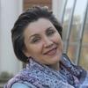 Психолог Оксана Кочанова (Анащенко)