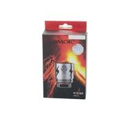 SMOK V 12-Q4 0.15omh (1шт)