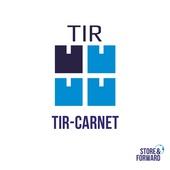 TIR-carnet