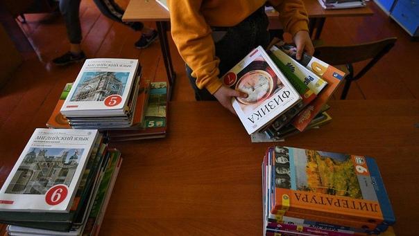Второй иностранный язык в школах сделали необязательным  Изучение второго иностранного языка вроссийских школах неявляется обязательным, это... [читать продолжение]