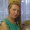 Tatyana Zolotareva