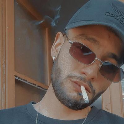 Sabri Mohamed