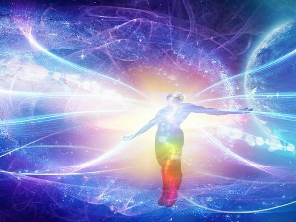 КАК ИСЦЕЛИТЬ СЕБЯ САМОМУ:  1. У вас всегда есть силы, чтобы исцелить себя.  В физическом теле заложены механизмы самоисцеления, оно снабжено защитной системой, которая не пропускает внешних и внутренних возбудителей болезней. Устройство тел...