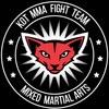 KOT MMA / Бойцовский клуб