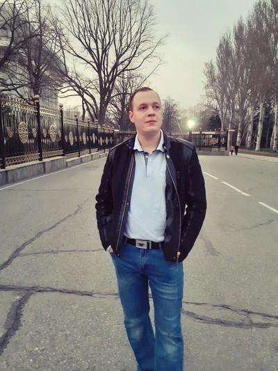 Stanislav Dmitriev, Бишкек