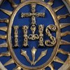 Католическое сообщество в Тюмени и мире