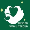 Гимназия №3  г.Владимира