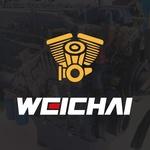 Запчасти для Weichai