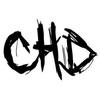 CHD32