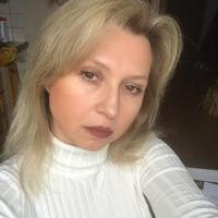 СветланаЛопатентова